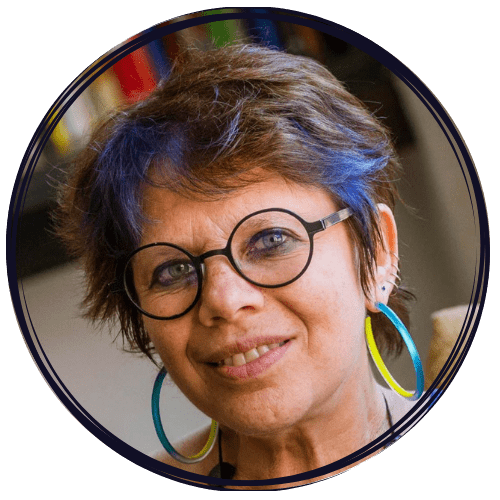 Diana Fosha - AEDP Therapy - Week 1 Week 2 Innovations in Psychotherapy Cancun 2022