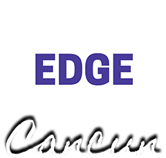 Leading Edge Seminars Innovations in Psychotherapy Cancun 2022 logo