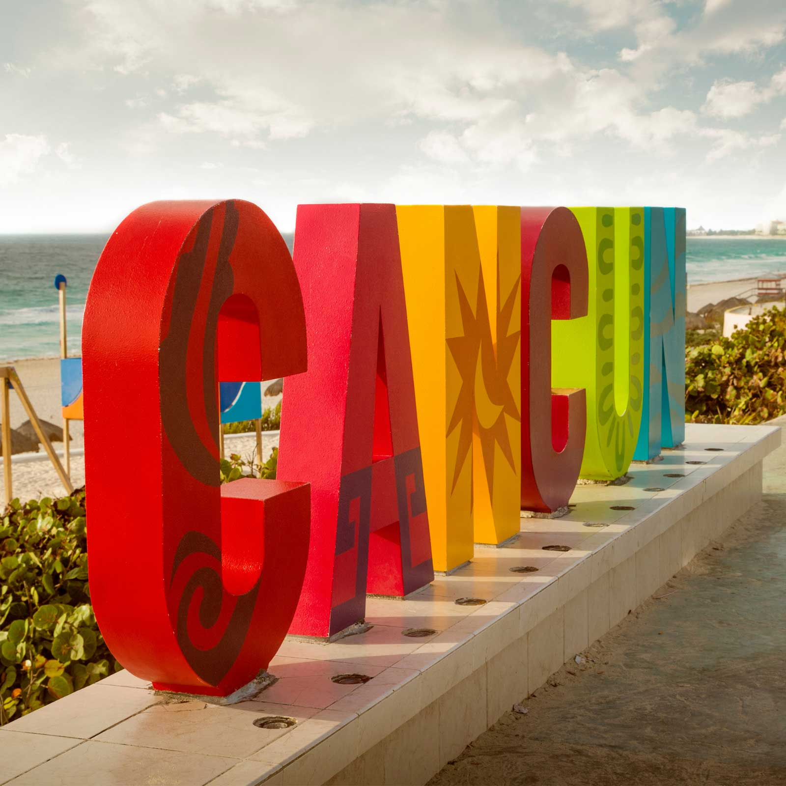 Fun Facts About Cancun - Innovations in Psychotherapy Cancun 2022
