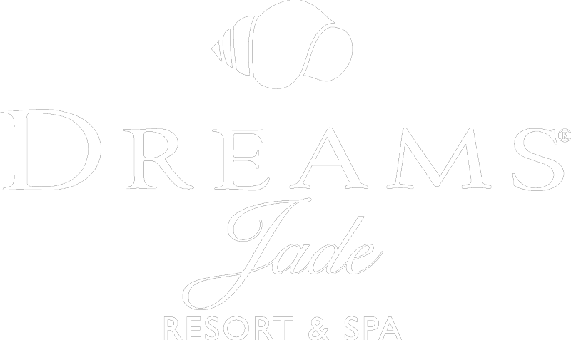DREAMS Jade Resort and Spa logo - Innovations in Psychotherapy