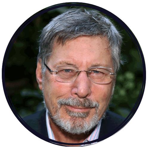 Bessel van der Kolk - Healing Trauma - Week 4 Innovations in Psychotherapy Cancun 2022