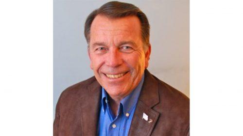 Roy Kiessling - Interpersonal EMDR - Week 4 Innovations in Psychotherapy Cancun 2022